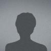 avatar - Тяжело крутит стартер ваз 2110